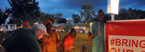 Nigeria : six mois sans nouvelles des lycéennes enlevées par Boko Haram