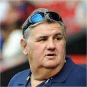 Pierre Ménès menace de «tout balancer» sur Luis Fernandez