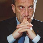 EDF : Henri Proglio sera remplacé par le patron de Thales