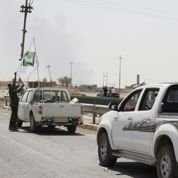 Irak: des milices chiites accusées de «crimes de guerre»