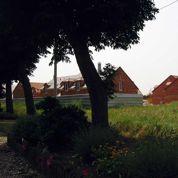 La taxe foncière des terrains constructibles explosera en 2015