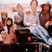 Hollywood adapte La Petite Maison dans la Prairie