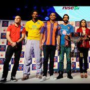 L'Inde, nouvel Eldorado des footballeurs mercenaires