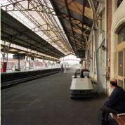 «Disparues de la gare» de Perpignan : un suspect interpellé, plus de 15 ans après