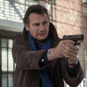 Balade entre les tombes :Liam Neeson en sombre détective