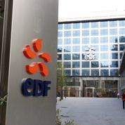 Les défis du nouveau PDG d'EDF