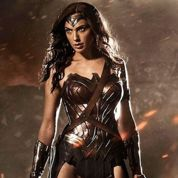 Batman V Superman : le passé de Wonder Woman sera révélé