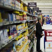 Ouverture dominicale : les supermarchés souhaitent ouvrir toute la journée