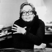 Marguerite Duras : sage comme un hommage