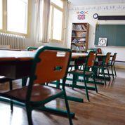 Cafouillages autour de la demi-journée sans école
