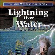 Wim Wenders : sa nouvelle vie dans le documentaire