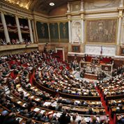 «Madame le président» : sur quelle base juridique Julien Aubert a-t-il été condamné ?