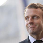 Macron : avec la relance des autocars, «les pauvres voyageront facilement»