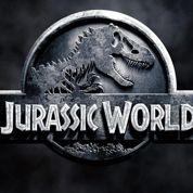 Jurassic World :la nouvelle affiche entretient le mystère