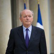 Loi Toubon : vous pouvez (aussi) le dire en français !