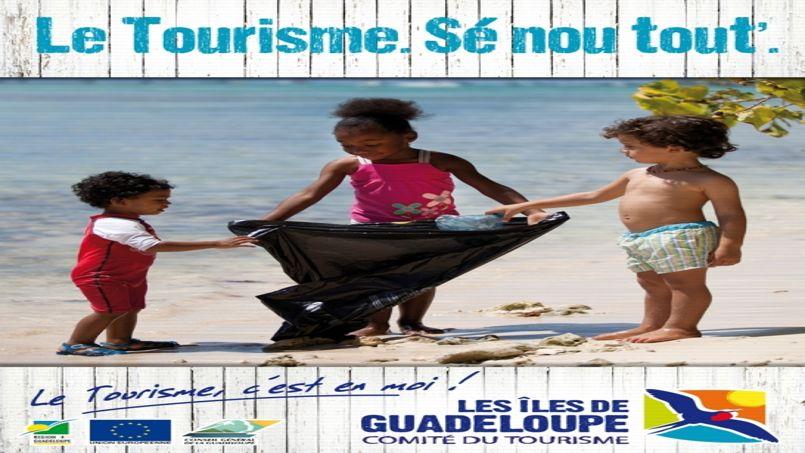 Le tourisme au primaire dans ENSEIGNEMENT PHO8aebc250-5388-11e4-8929-68e91cd11f35-805x453