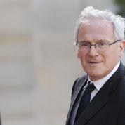 EDF: Hollande écarte Proglio et choisit Lévy