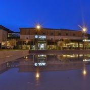 Les Eaux de Vichy ouvrent un premier hôtel spa à Montpellier