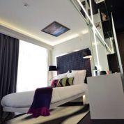 À Dijon, un hôtel 4 étoiles recherche un testeur de chambres