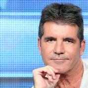 Simon Cowell critique les télécrochets français