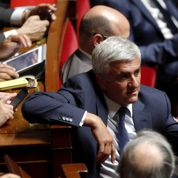 Élection du président de l'UDI : «Le centriste, on l'aime bien... mais pas au pouvoir !»