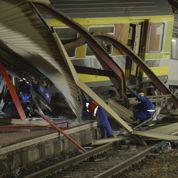 Accident de Brétigny : vers de nouvelles mises en examen pour la SNCF et RFF ?