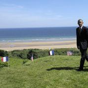 Traité transatlantique : comment l'Europe continue à négocier à l'abri des regards