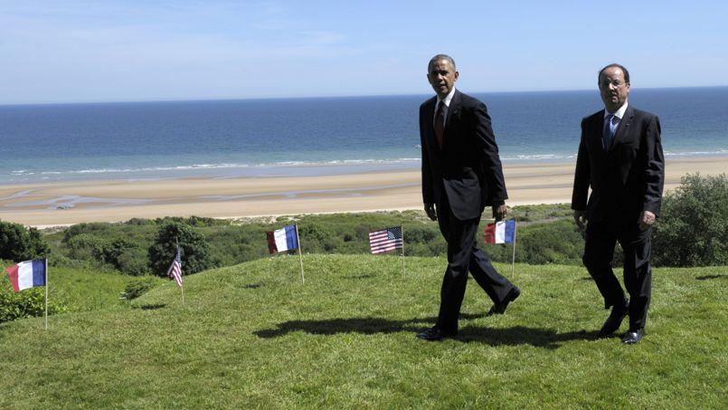 Traité transatlantique : Les Pays sont Fragilisé