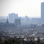 Tour Montparnasse : l'autre hypothèse escamotée par les copropriétaires