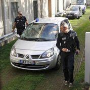Disparues de Perpignan : le meurtrier présumé a été mis en examen