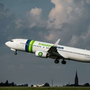 Air France et ses pilotes concluent un accord sur Transavia France
