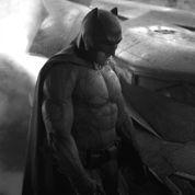 Batman, Wonder Woman ... Warner lance la contre-attaque