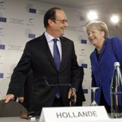Budget : comment la France a abandonné son indépendance à l'Europe