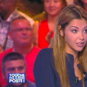 Nabilla Benattia répond aux attaques de Geneviève de Fontenay