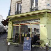 Où manger avec les enfants à Paris ?