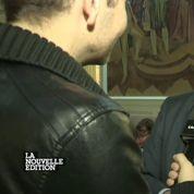 Zapping TV : non, Hervé Mariton ne «va pas sur Youporn»