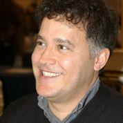 Le grand prix Jean-Giono pour Fouad Laroui
