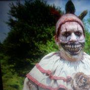 Une association de clowns s'insurge contre la série American Horror Story