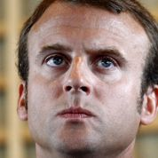 Emmanuel Macron, le Rastignac social-libéral