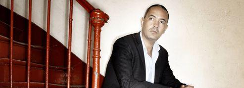 Kamel Daoud, l'invité surprise des prix littéraires