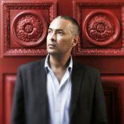 Meursault, contre-enquête, de Kamel Daoud