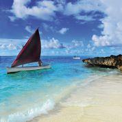 Rodrigues, l'île aux mille lagons