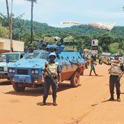 En Centrafrique, laviolence sefait de plus enplus politique