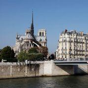 Les Français plébiscitent les week-ends pour voyager