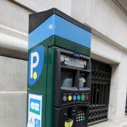 Hausse des tarifs de stationnement en vue à Paris