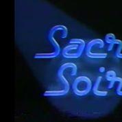 Top 5 des génériques TV qui ont marqué les années 80