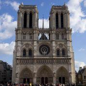 Il est venu le temps des cathédrales… payantes