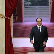 Le principal point faible de François Hollande : son manque de charisme