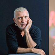Bernard Lavilliers, Acoustique avec Catherine Ringer