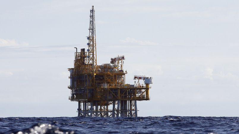 Sénégal espère devenir producteur de pétrole d'ici cinq ans